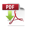 medium_PDF-download-icon.png