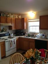 student housing and rental in Fruitland, Maryland