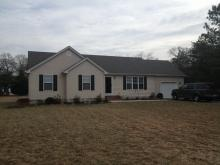 family housing and rental in seaford, delaware