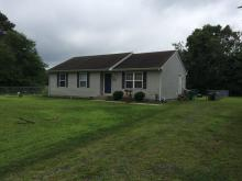 family housing and rental in Laurel, Delaware